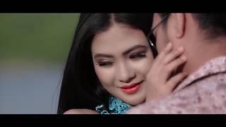 Tapna Churakpa Nong Official Music Video Release 2017