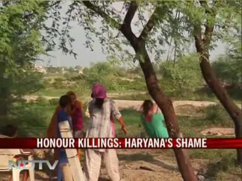 Xxx Mp4 The Horror Of Honour Killings 3gp Sex