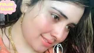Punjabi New Zakhmi Mahiye Tappe | Chad Ve Mahiya Pardes Nu || Punjabi Sad Mahiye 2017