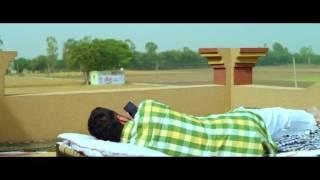 20 kile  Punjabi song