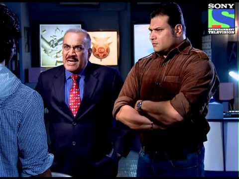 Xxx Mp4 CID Aur Commando Episode 938 7th April 2013 3gp Sex