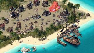 Free Online Games | Online Games Free Play Now