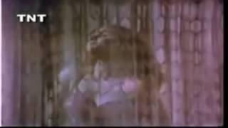 Huma khan - Hot song 2
