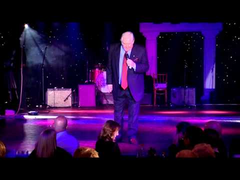 JIMMY JONES, the Governor's last stand DVD full
