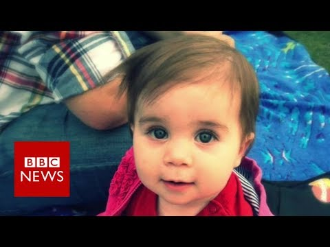 Xxx Mp4 Intersex Surgeries Is It Right To Assign Sex To A Baby BBC News 3gp Sex
