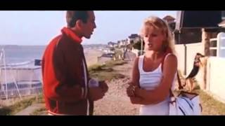 Eric Rohmer   Pauline à la plage 1983 Trailer1