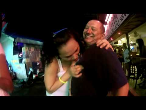 Pattaya Nightlife Soi 8 Ladyboys Gogo Bars Playithub Largest Videos Hub