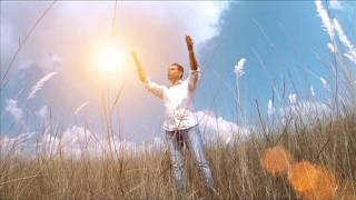OSS KURHI DIA YADDAN    NEW SAD SONG