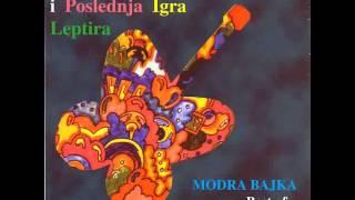 09 - Poslednja igra leptira - Natasa - (Audio 1997)