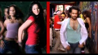 Mahiya [Remix] - Awarapan (2007) *HD* - Full Song [HD] - Emraan Hashmi & Shriya Saran