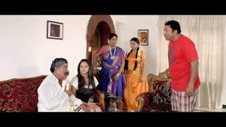 Poilce Maman Malayalam Movie | Scenes | Dandapani wants Baburaj to handle the murder case