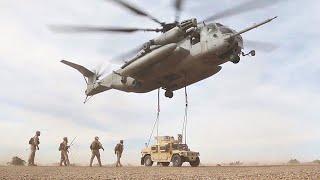 طائرات حربية بقدرات قوية ! احجام ضخمة