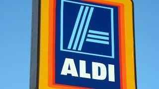 The Untold Truth Of ALDI