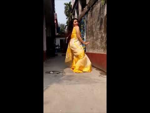Xxx Mp4 Paani Wala Dance Full HD Song By Bengali Hottest Boudi Dance 3gp Sex