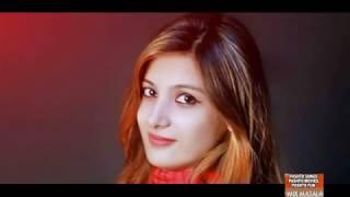 Laila Kkhan New Song Khukle Me Khanda 2017