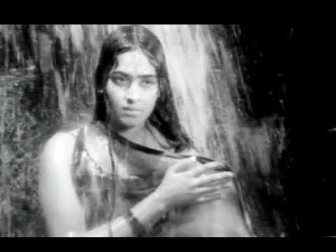 Xxx Mp4 Thendralil Aadai Pinna Kanne Pappa Tamil Song K R Vijaya Muthuraman 3gp Sex