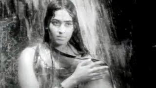 Thendralil Aadai Pinna - Kanne Pappa Tamil Song - K.R Vijaya, Muthuraman