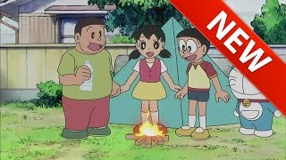 Doraemon bahasa indonesia terbaru 2016 - Cerita Tentang Ganti Kulit