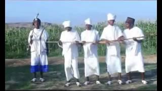 new oromo music 2015 hawisoo H WBO Bonus 01