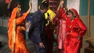 Chandarma [Full Song] Do Gallan- Balkar Sidhus New Year Nite