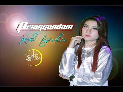 Xxx Mp4 Konco Turu Voc Kiki Aprilia Pringgondani Live Kaliombo Sulang Rembang 3gp Sex