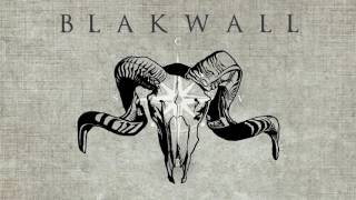 Blakwall - Knockin' On Heaven's Door (Hell or High Water Trailer Music)
