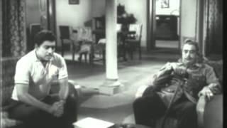Major Chandrakanth 1966 -part1