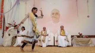 Prm ratan dhan payo  Songs  Brahmha kumaris  Surat althan