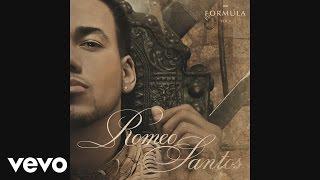 Romeo Santos - Aleluya ft. Pitbull