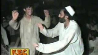 VIDEO PART C 1 OF 8/ ADAMSAZ MARWAT WAS SINGING WHITH NASRULLAH IN LAST DAYS OF HIS LIFE