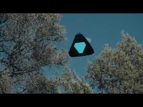 Xxx Mp4 Plaid Do Matter Official Video 3gp Sex
