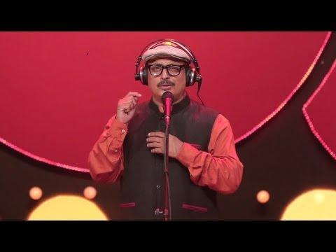 Xxx Mp4 Ghar Hitesh Sonik Piyush Mishra Coke Studio MTV Season 3 3gp Sex