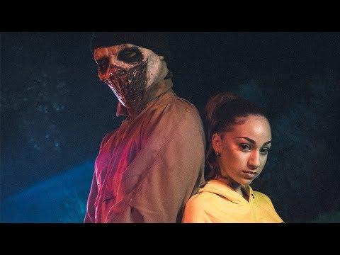 BHAD BHABIE feat. Kodak Black Bestie Official Music Video Danielle Bregoli