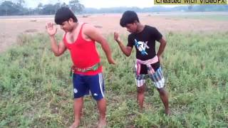Bangla dj song shakil bd
