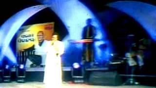 SALAM SIKANDAR - Sapanara pathe pathe sandhyare dine gali.. (Source : Kanak TV)