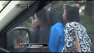 Naik Motor Bonceng 4, Para Remaja ini Dihukum Hafalkan Pancasila - 86