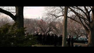 Strasznie głośno, niesamowicie blisko - Oficjalny Zwiastun 2 [Full HD]