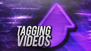 How to TAG Your YouTube Videos & Get More Views! (2016/2017)