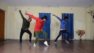 Tring Tring | Razz Dance | Jai Lava Kusa