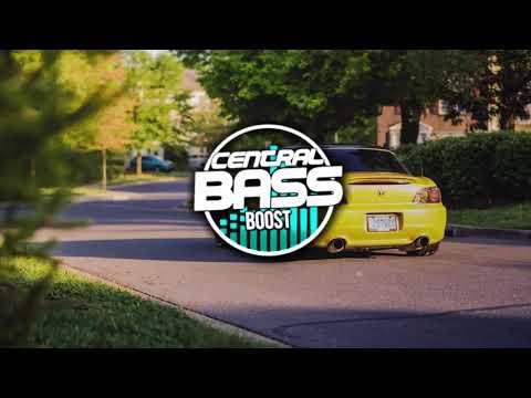 🔊Summer Mix 2018 v3 → Best Bootleg Songs 2018 | Best Melbourne songs 2018 → Car Mix 2018  🔊