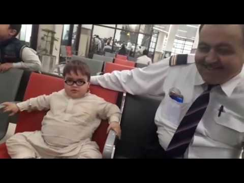 Xxx Mp4 Gup Shup With 04 Years Old Media Star Peer Ahmed Shah 3gp Sex