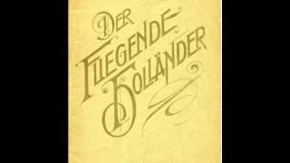Richard Wagner - Der Fliegende Holländer - Act 1^ Part 1