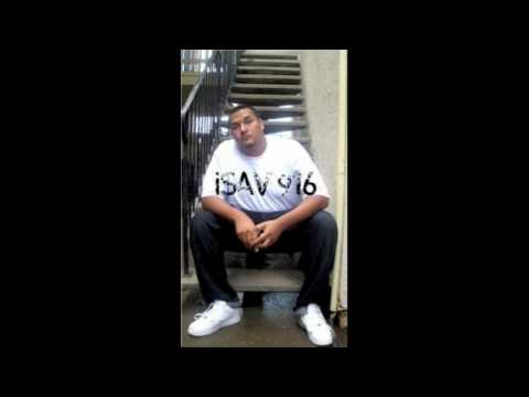 Mornin Sexx iSAV ft. Yung Cali prod by Young Curt