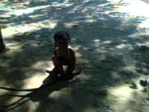 Xxx Mp4 Rajgorh Dibrugarh 39 Assam 39 Babe Hard Working Prince Protap Konch Video 3gp Sex