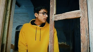 JANTA HOON  ||Official Music Video ||  by A.K.S