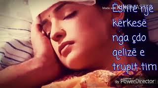 Arnav and khushi song jeene bhi de