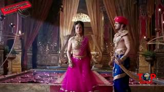 NEW PROMO || Chandra Nandni || A New Beginning || ROMANTIC LOVE SAGA
