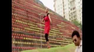 Bangla video song achol and shakib khan