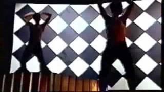 Andrijana Dabetic Anci - Adrenalin - (Ricky Martin) .flv