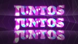 Violetta: Hoy somos más (Versión Lyric) - Nueva temporada